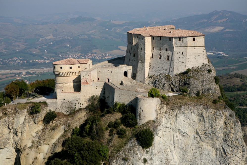 San Marino Holidays – how to do day trip from Rimini ...