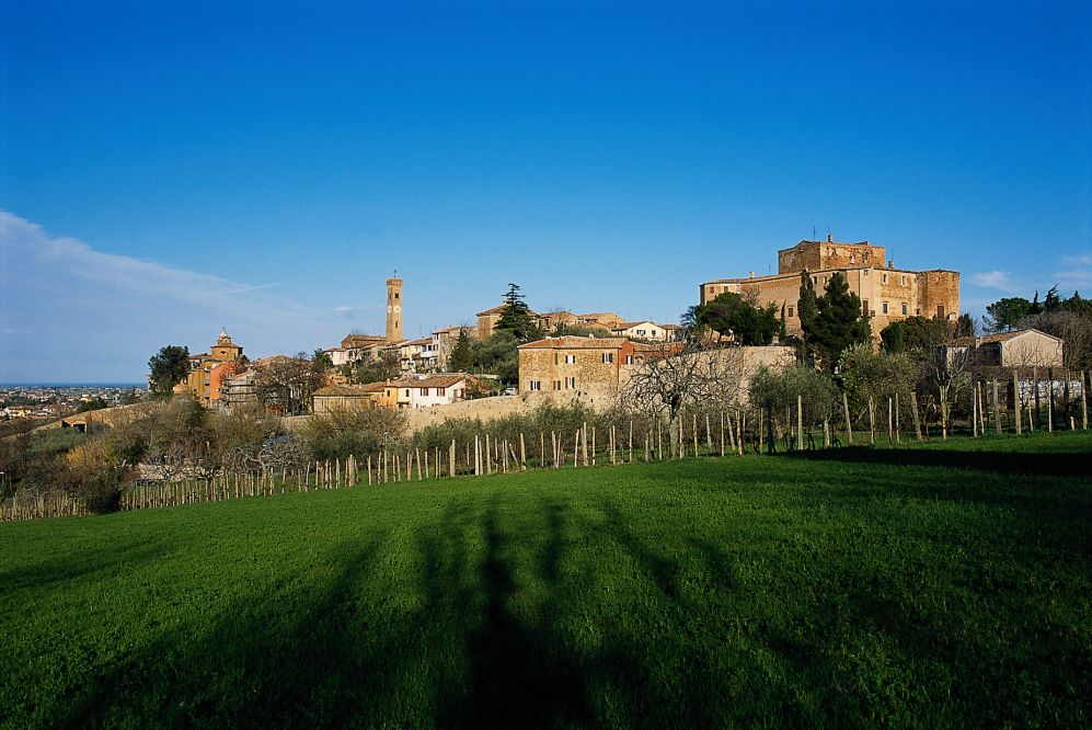 s rc with Borgo Di Santarcangelo Di Romagna on Series Rc Circuit as well Simpsonovsky Rozvrh Hodin as well 6aOO5rC05bGx5rC055S75Zu 2B54mH further 4621479 additionally 373371.