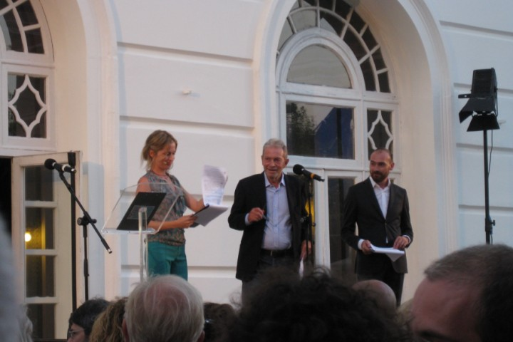 "Riccione Theatre Prize<br /><a href=""http://static.riviera.rimini.it/tl_files/gallerie/orig/035.jpg.zip"" target=""_blank"" class=""photo-download"">Download high resolution image</a>"
