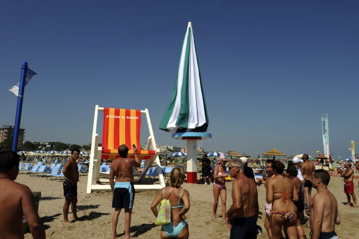 "Back to the beach, Rimini<br /><a href=""http://static.riviera.rimini.it/tl_files/gallerie/orig/back-to-the-beach-inaugurazione-62.jpg.zip"" target=""_blank"" class=""photo-download"">Download high resolution image</a>"