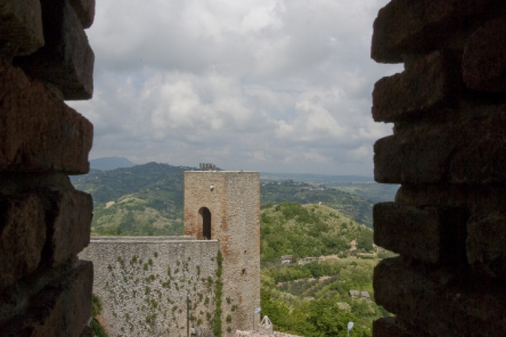 "View from the fortress, Montefiore<br /><a href=""http://static.riviera.rimini.it/tl_files/gallerie/orig/castello-07.jpg.zip"" target=""_blank"" class=""photo-download"">Download high resolution image</a>"