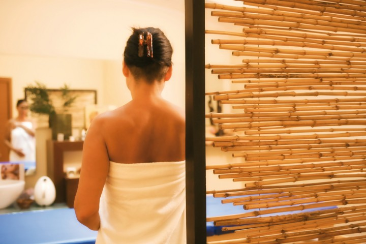 """Spas, Riminiterme<br /><a href=""""http://static.riviera.rimini.it/tl_files/gallerie/orig/centro-benessere-gen.jpg.zip"""" target=""""_blank"""" class=""""photo-download"""">Download high resolution image</a>"""