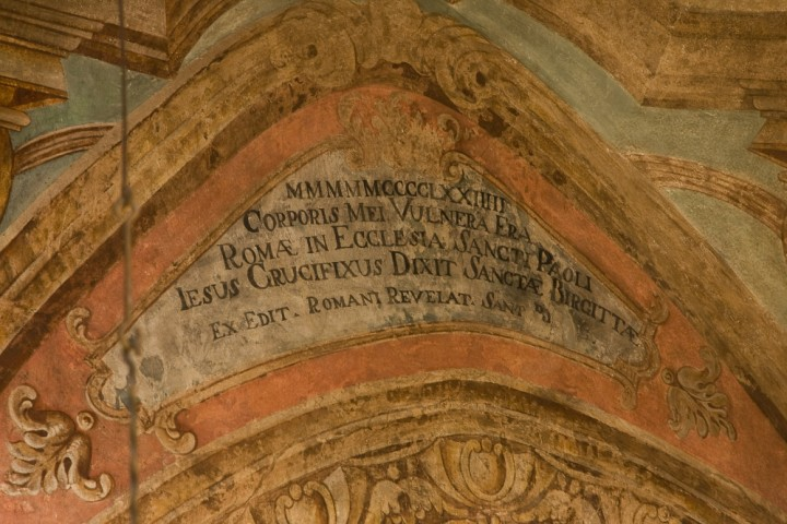 """Church of San Paolo, Montefiore Conca<br /><a href=""""http://static.riviera.rimini.it/tl_files/gallerie/orig/chiesa-parr-san-paolo-04.jpg.zip"""" target=""""_blank"""" class=""""photo-download"""">Download high resolution image</a>"""