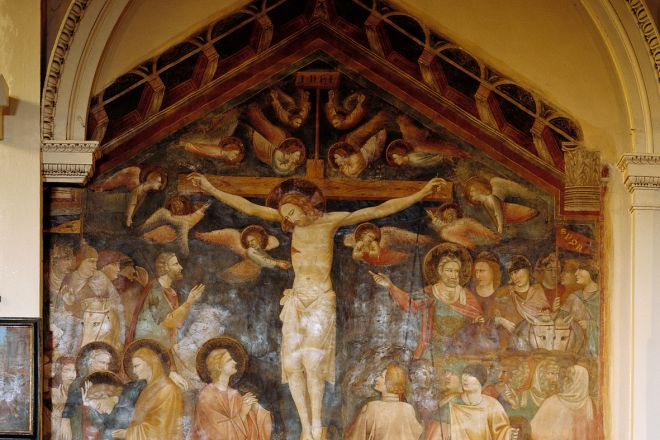 "crucifix, Villa Verucchio<br /><a href=""http://static.riviera.rimini.it/tl_files/gallerie/orig/crocifisso.tif.jpg.zip"" target=""_blank"" class=""photo-download"">Download high resolution image</a>"