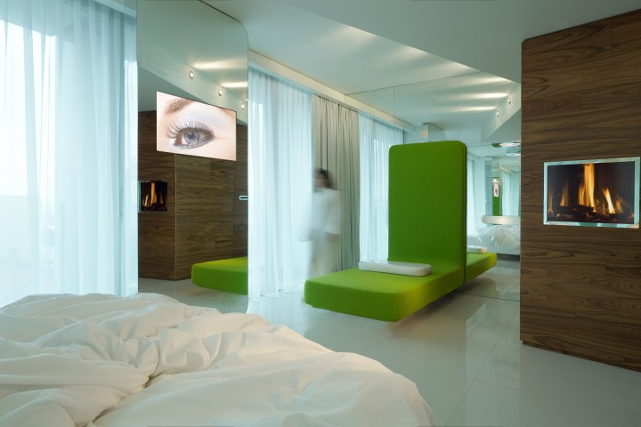 "design hotel, Rimini<br /><a href=""http://static.riviera.rimini.it/tl_files/gallerie/orig/dolce_vista_suite_i-suite_047.jpg.zip"" target=""_blank"" class=""photo-download"">Download high resolution image</a>"