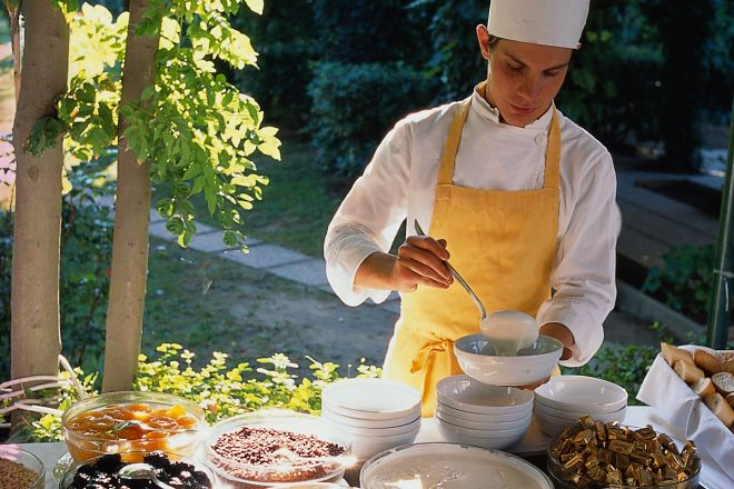 "Cucina<br /><a href=""http://static.riviera.rimini.it/tl_files/gallerie/orig/gastronomia1.tif.jpg.zip"" target=""_blank"" class=""photo-download"">Download high resolution image</a>"