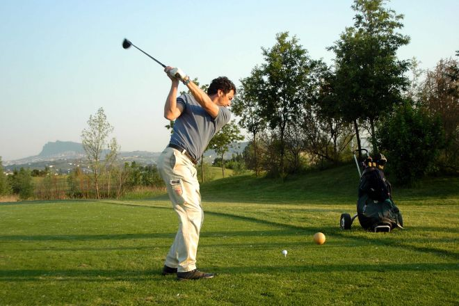"Rimini - Verucchio Golf Club, Verucchio<br /><a href=""http://static.riviera.rimini.it/tl_files/gallerie/orig/golf-028_28012008121258.jpg.zip"" target=""_blank"" class=""photo-download"">Download high resolution image</a>"