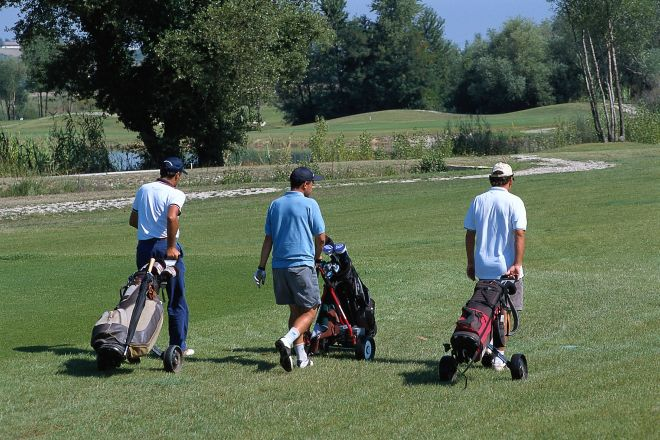 "Rimini - Verucchio Golf Club, Verucchio<br /><a href=""http://static.riviera.rimini.it/tl_files/gallerie/orig/golf1.tif.jpg.zip"" target=""_blank"" class=""photo-download"">Download high resolution image</a>"