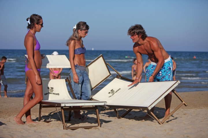 "<br /><a href=""http://static.riviera.rimini.it/tl_files/gallerie/orig/img_1686a.jpg.zip"" target=""_blank"" class=""photo-download"">descarga en alta resolución</a>"