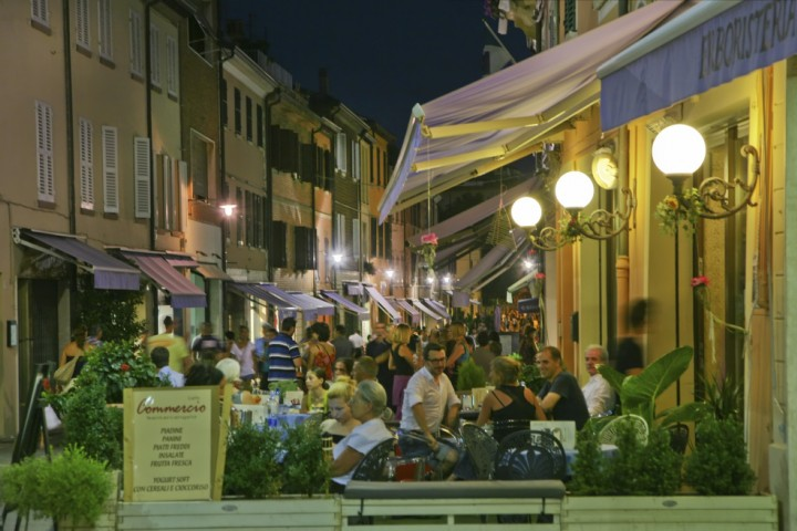 "Santarcangelo di Romagna<br /><a href=""http://static.riviera.rimini.it/tl_files/gallerie/orig/img_3695-santarcangelo-1.jpg.zip"" target=""_blank"" class=""photo-download"">Download high resolution image</a>"