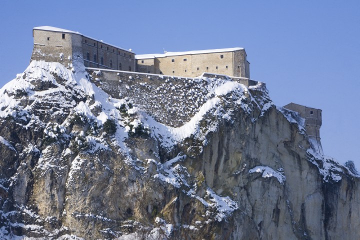 "San Leo, the fortress under the snow<br /><a href=""http://static.riviera.rimini.it/tl_files/gallerie/orig/img_3926sanleo.jpg.zip"" target=""_blank"" class=""photo-download"">Download high resolution image</a>"