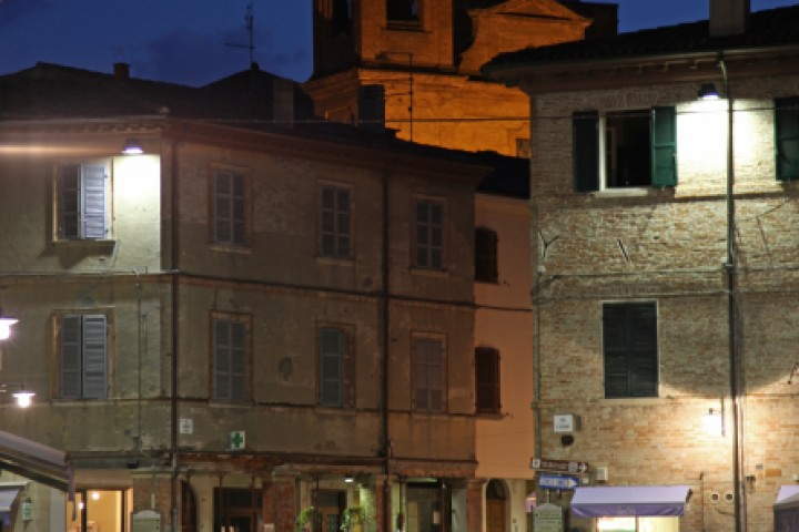 "Santarcangelo di Romagna<br /><a href=""http://static.riviera.rimini.it/tl_files/gallerie/orig/img_9964asantarcangelo.jpg.zip"" target=""_blank"" class=""photo-download"">Scarica in alta risoluzione</a>"