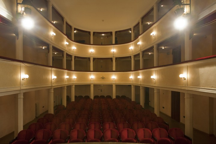 "Municipal theatre, Montefiore Conca<br /><a href=""http://static.riviera.rimini.it/tl_files/gallerie/orig/montefiore-teatro-malatesta.jpg.zip"" target=""_blank"" class=""photo-download"">Download high resolution image</a>"