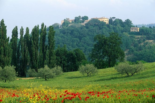 """countryside, Montegridolfo<br /><a href=""""http://static.riviera.rimini.it/tl_files/gallerie/orig/montegridolfo1.tif.jpg.zip"""" target=""""_blank"""" class=""""photo-download"""">Download high resolution image</a>"""