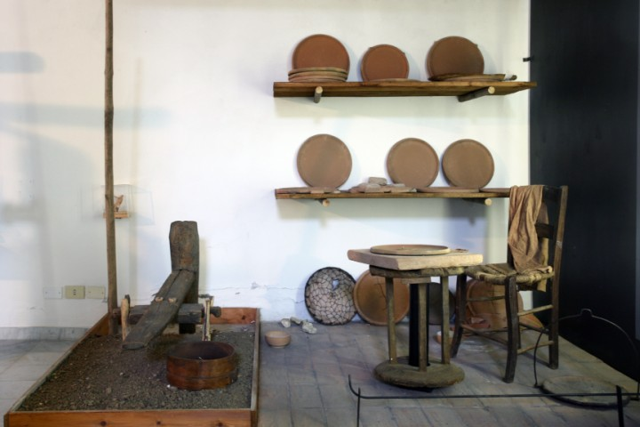 "Museo etnografico, Santarcangelo di Romagna<br /><a href=""http://static.riviera.rimini.it/tl_files/gallerie/orig/santarcangelo-met-21.jpg.zip"" target=""_blank"" class=""photo-download"">Scarica in alta risoluzione</a>"