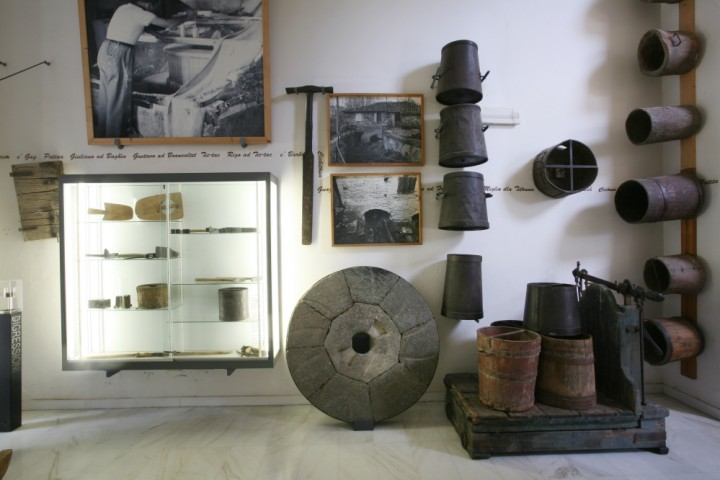 "Museo etnografico, Santarcangelo di Romagna<br /><a href=""http://static.riviera.rimini.it/tl_files/gallerie/orig/santarcangelo-met-22.jpg.zip"" target=""_blank"" class=""photo-download"">Scarica in alta risoluzione</a>"