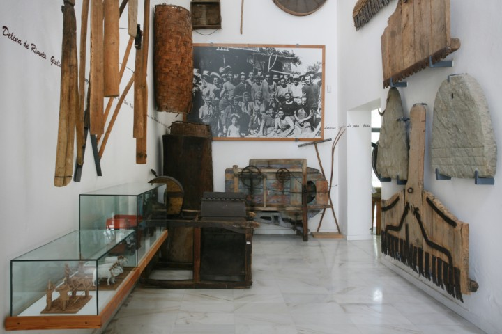"Museo etnografico, Santarcangelo di Romagna<br /><a href=""http://static.riviera.rimini.it/tl_files/gallerie/orig/santarcangelo-met-23.jpg.zip"" target=""_blank"" class=""photo-download"">Scarica in alta risoluzione</a>"