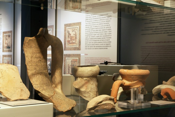 "Archaeological History Museum, Santarcangelo di Romagna<br /><a href=""http://static.riviera.rimini.it/tl_files/gallerie/orig/santarcangelo-musas-12.jpg.zip"" target=""_blank"" class=""photo-download"">Download high resolution image</a>"