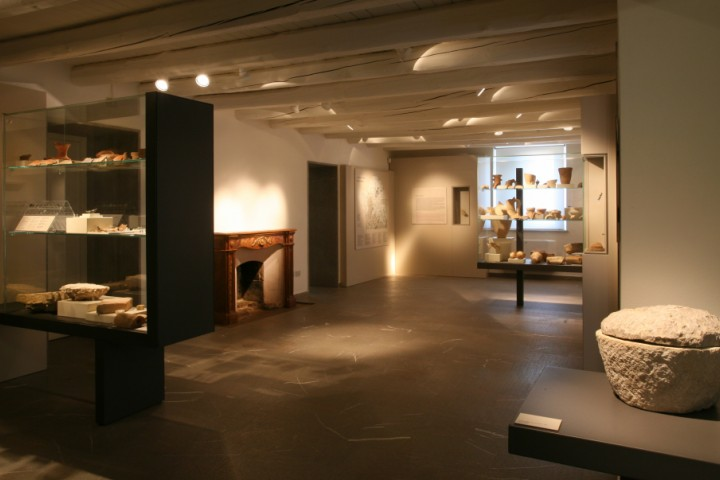 "Archaeological History Museum, Santarcangelo di Romagna<br /><a href=""http://static.riviera.rimini.it/tl_files/gallerie/orig/santarcangelo-musas-16.jpg.zip"" target=""_blank"" class=""photo-download"">Download high resolution image</a>"