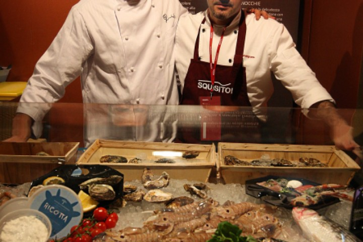 "Coriano. Squisito! Chefs, products, recipes and wines. An Italian food itinerary<br /><a href=""http://static.riviera.rimini.it/tl_files/gallerie/orig/spngb_20090501_4o9x0607.jpg.zip"" target=""_blank"" class=""photo-download"">Download high resolution image</a>"