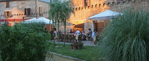 10 things not to miss in San Giovanni in Marignano