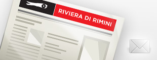 Iscriviti alla nostra Newsletter
