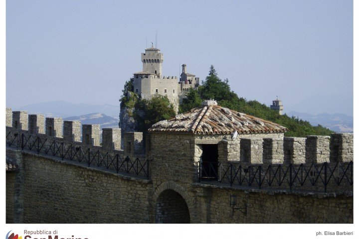 "Republic of San Marino<br /><a href=""https://static.riviera.rimini.it/tl_files/gallerie/orig/7_veduta-della-i-torre-cesta.jpg.zip"" target=""_blank"" class=""photo-download"">Download high resolution image</a>"