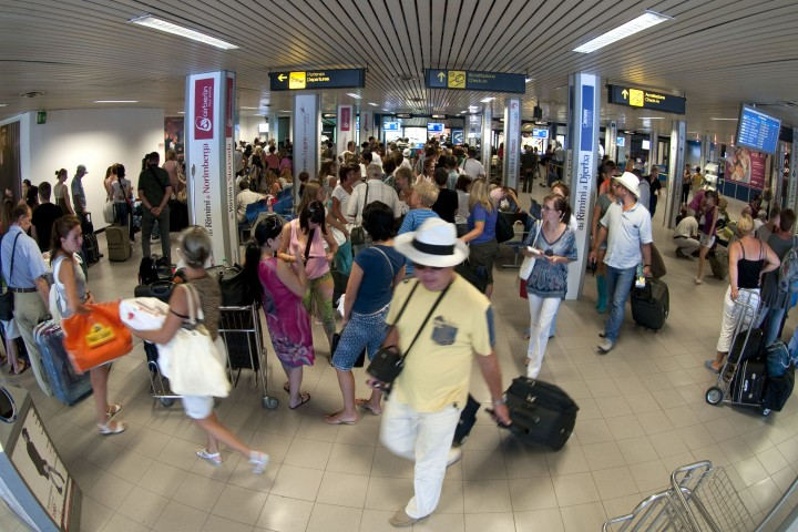 "Federico Fellini airport, Rimini<br /><a href=""https://static.riviera.rimini.it/tl_files/gallerie/orig/aeradria-turisti_gal3087.jpg.zip"" target=""_blank"" class=""photo-download"">Download high resolution image</a>"