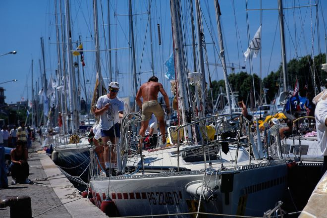 """boats, Rimini<br /><a href=""""https://static.riviera.rimini.it/tl_files/gallerie/orig/barche.tif.jpg.zip"""" target=""""_blank"""" class=""""photo-download"""">Download high resolution image</a>"""