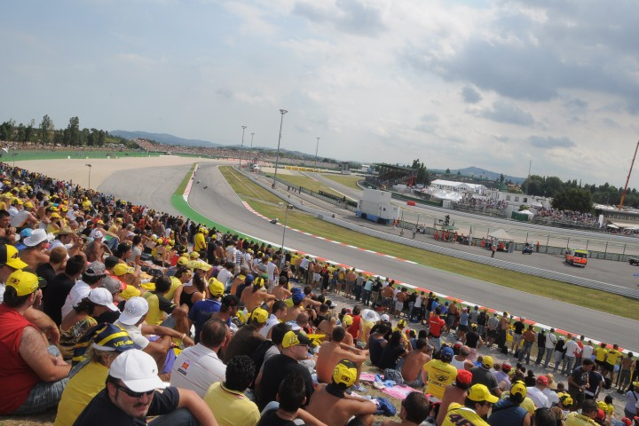 "Moto GP, Misano Adriatico<br /><a href=""https://static.riviera.rimini.it/tl_files/gallerie/orig/calendariopistait-75.jpg.zip"" target=""_blank"" class=""photo-download"">Download high resolution image</a>"