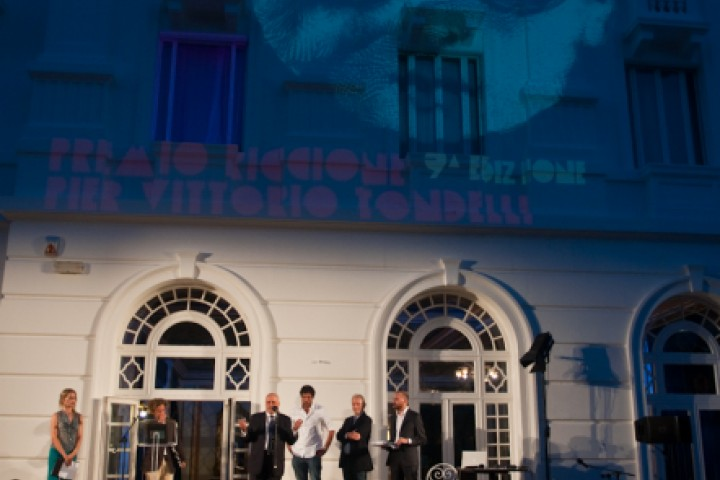 """Riccione Theatre Prize<br /><a href=""""https://static.riviera.rimini.it/tl_files/gallerie/orig/dsc_0056.jpg.zip"""" target=""""_blank"""" class=""""photo-download"""">Download high resolution image</a>"""