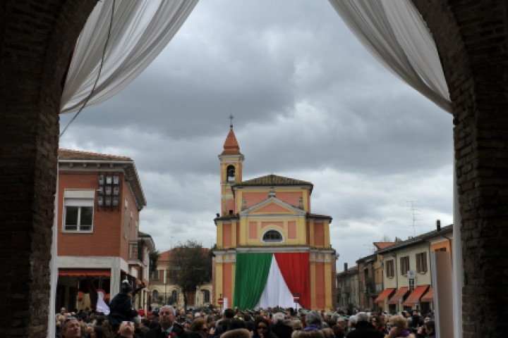 """150° Unification of Italy, San Giovanni in Marignano<br /><a href=""""https://static.riviera.rimini.it/tl_files/gallerie/orig/dsc_7665.jpg.zip"""" target=""""_blank"""" class=""""photo-download"""">Download high resolution image</a>"""