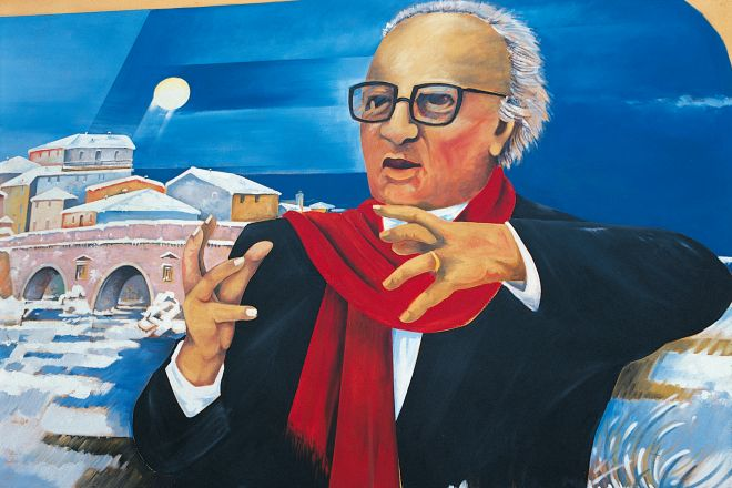 "Murals commemorate Fellini, Rimini<br /><a href=""https://static.riviera.rimini.it/tl_files/gallerie/orig/fellini_murales.jpg.zip"" target=""_blank"" class=""photo-download"">Download high resolution image</a>"