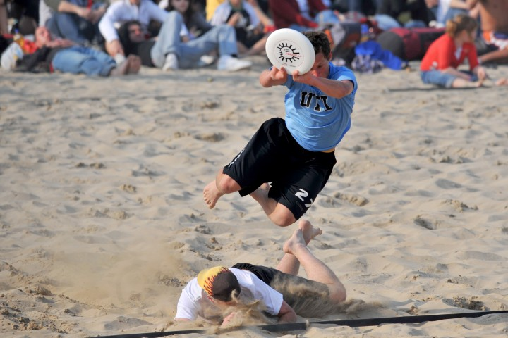 "Paganello, beach ultimate frisbee world cup, Rimini<br /><a href=""https://static.riviera.rimini.it/tl_files/gallerie/orig/finale08.jpg.zip"" target=""_blank"" class=""photo-download"">Download high resolution image</a>"