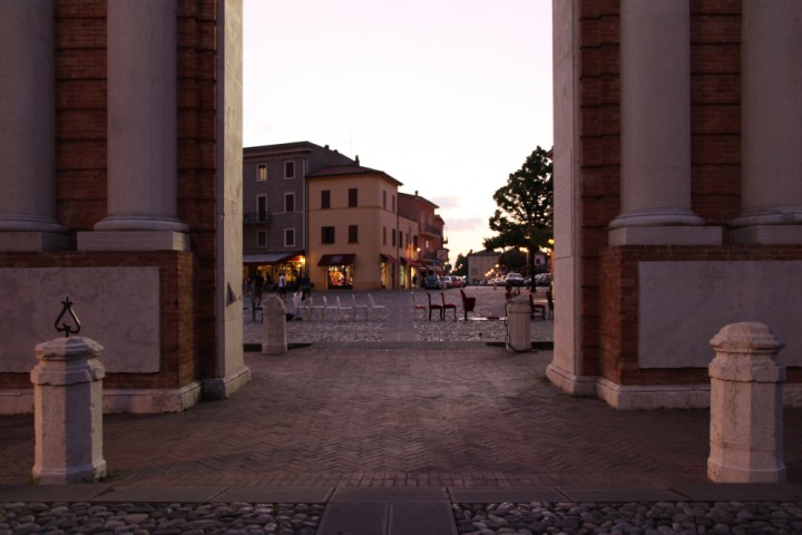 "Arco Ganganelli, Santarcangelo di Romagna<br /><a href=""https://static.riviera.rimini.it/tl_files/gallerie/orig/img_0196asantarcangelo.jpg.zip"" target=""_blank"" class=""photo-download"">Scarica in alta risoluzione</a>"