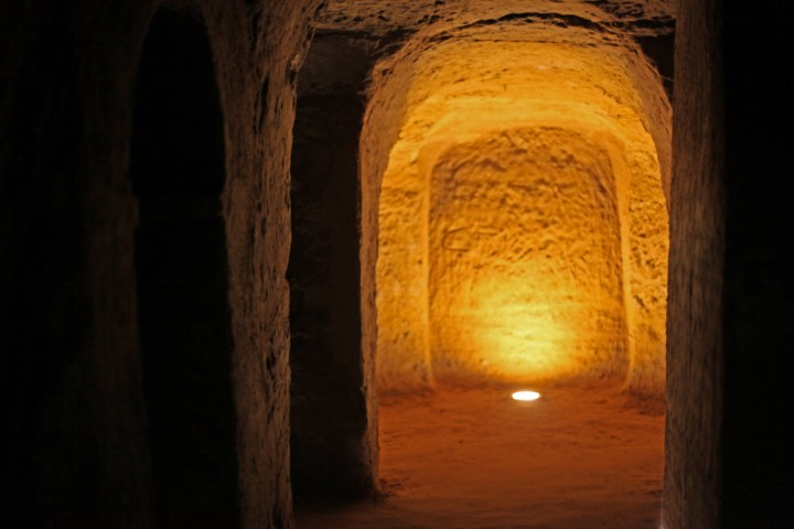 "Grotte tufacee, Santarcangelo di Romagna<br /><a href=""https://static.riviera.rimini.it/tl_files/gallerie/orig/img_0540asantarcangelo_grotte.jpg.zip"" target=""_blank"" class=""photo-download"">Scarica in alta risoluzione</a>"