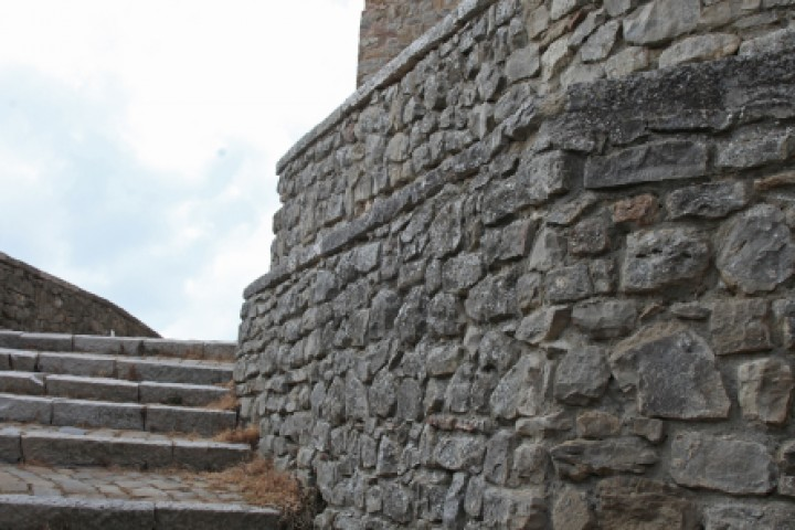"""Malatesta Fortress, Montefiore Conca<br /><a href=""""https://static.riviera.rimini.it/tl_files/gallerie/orig/img_4064amontefiore.jpg.zip"""" target=""""_blank"""" class=""""photo-download"""">Download high resolution image</a>"""