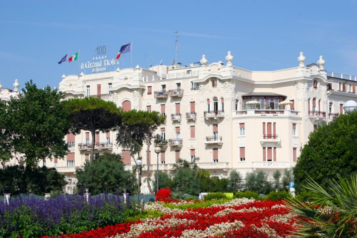 """Grand hotel, Rimini<br /><a href=""""https://static.riviera.rimini.it/tl_files/gallerie/orig/img_4125a.jpg.zip"""" target=""""_blank"""" class=""""photo-download"""">Download high resolution image</a>"""