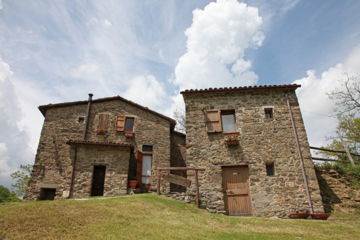 "Sant'Agata Feltria, holiday farm<br /><a href=""https://static.riviera.rimini.it/tl_files/gallerie/orig/img_6153santagata.jpg.zip"" target=""_blank"" class=""photo-download"">Download high resolution image</a>"