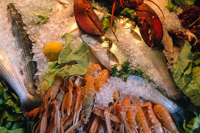 """Pesce<br /><a href=""""https://static.riviera.rimini.it/tl_files/gallerie/orig/prodotti-tipici5.tif.jpg.zip"""" target=""""_blank"""" class=""""photo-download"""">Download high resolution image</a>"""