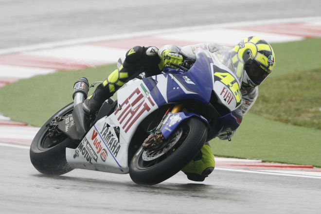 "Moto GP 2007, Misano Adriatico<br /><a href=""https://static.riviera.rimini.it/tl_files/gallerie/orig/rsm-gp31_30012008123042.jpg.zip"" target=""_blank"" class=""photo-download"">Download high resolution image</a>"