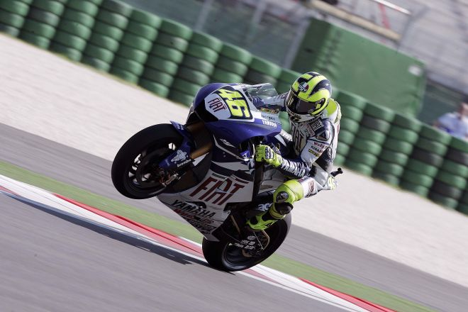"Moto GP 2007, Misano Adriatico<br /><a href=""https://static.riviera.rimini.it/tl_files/gallerie/orig/rsm-mot42_30012008124417.jpg.zip"" target=""_blank"" class=""photo-download"">Download high resolution image</a>"