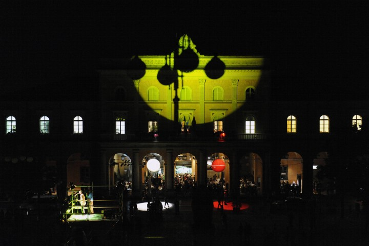 "theatre festival, Santarcangelo di Romagna<br /><a href=""https://static.riviera.rimini.it/tl_files/gallerie/orig/santarcangelo-dei-teatri.jpg.zip"" target=""_blank"" class=""photo-download"">Download high resolution image</a>"