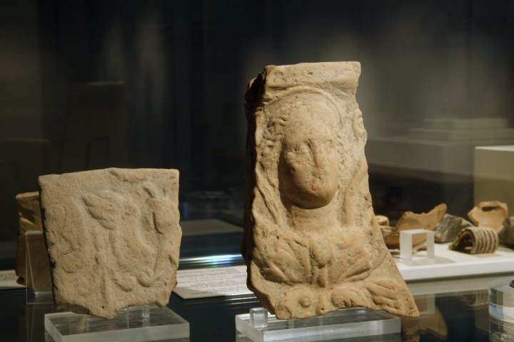 "Archaeological History Museum, Santarcangelo di Romagna<br /><a href=""https://static.riviera.rimini.it/tl_files/gallerie/orig/santarcangelo-musas-13.jpg.zip"" target=""_blank"" class=""photo-download"">Download high resolution image</a>"