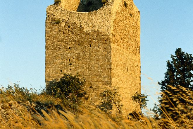 """Tower, Torriana<br /><a href=""""https://static.riviera.rimini.it/tl_files/gallerie/orig/torre1.tif.jpg.zip"""" target=""""_blank"""" class=""""photo-download"""">Download high resolution image</a>"""